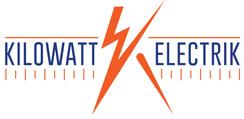 Kilowatt Electrik